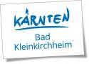 DT_K_Bad-Kleinkirchh_L_RGB