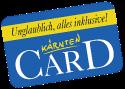 KaerntenCard-Logo-300px