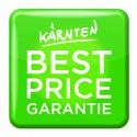 Kärnten Best Price Garantie - Das Landhaus Apartments Prägant