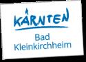 bkk_logo_de