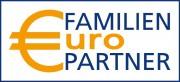 logo_familien_euro_partner
