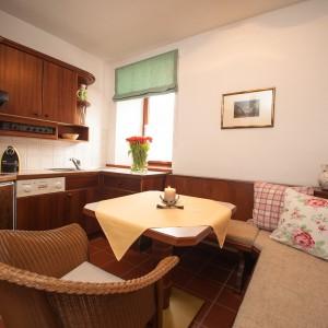 Das Landhaus Prägant I Apartment #11