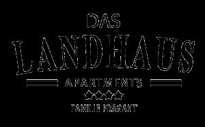 daslandhausprägant_logo_web_new