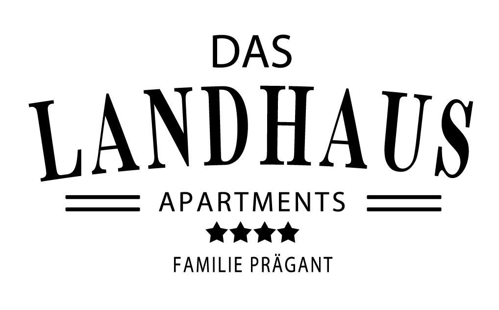 Das Landhaus Apartments Prägant I Bad Kleinkircheim I Kärnten I Österreich