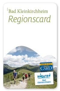 BadKleinkirchheim-RegionsCard-2015-Bild-400x600