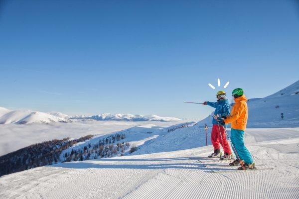 Ski_Panorama © BRM - Mathias Praegant