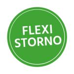 Flexi Storno im Landhaus Apartments Prägant
